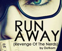 runaway---featr