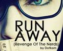 runaway---featr