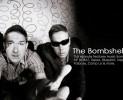 Slide-Bombshelter-510