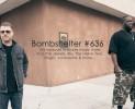 Bombshelter-636