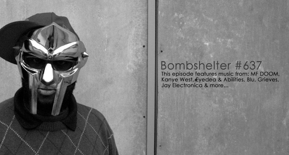 Bombshelter-637