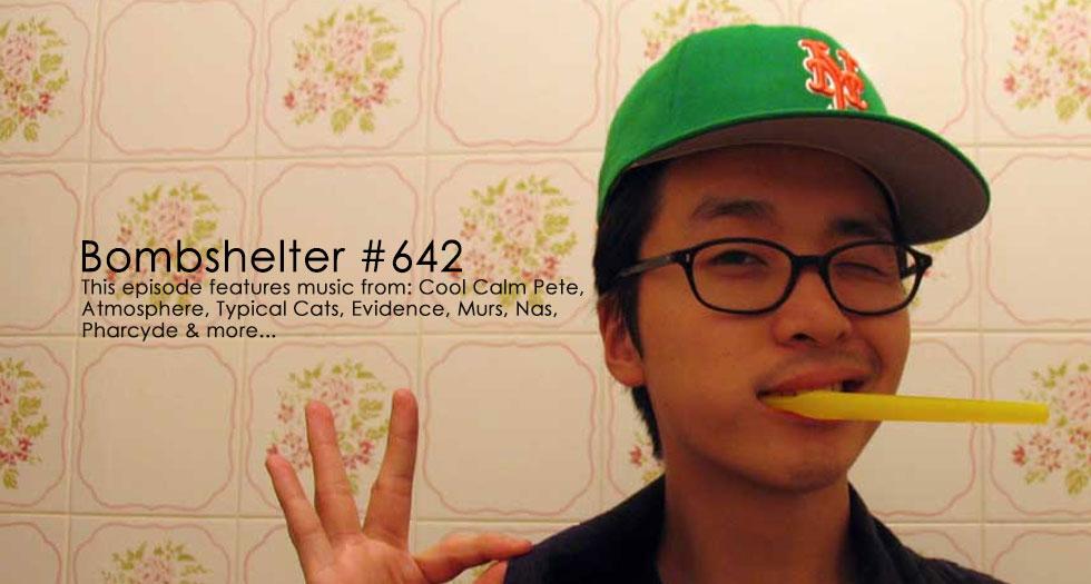 Bombshelter-642
