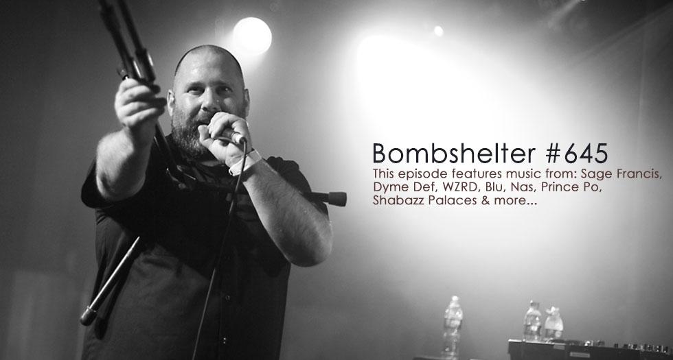 Bombshelter-645