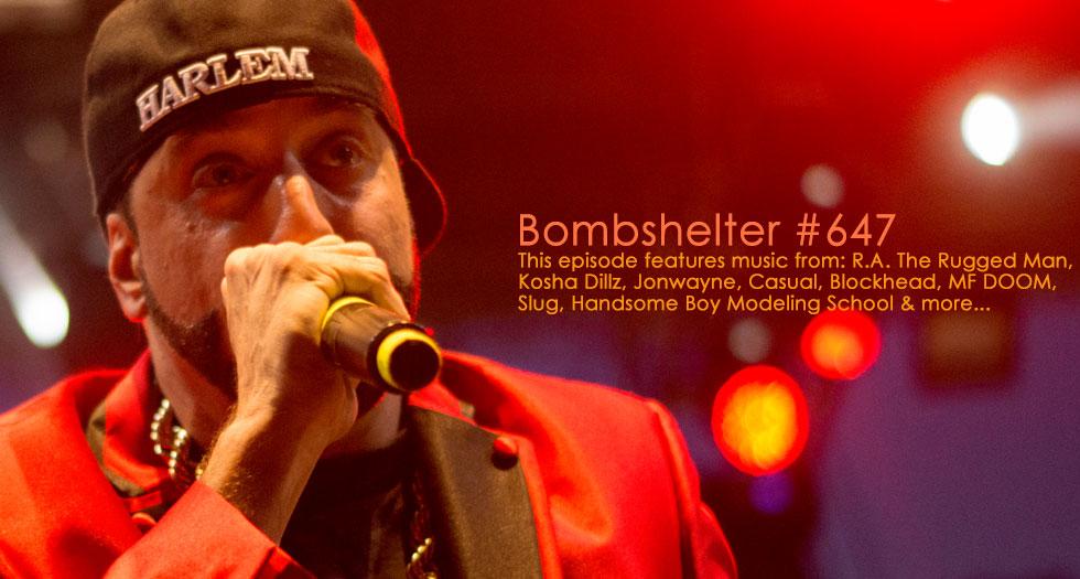 Bombshelter-647