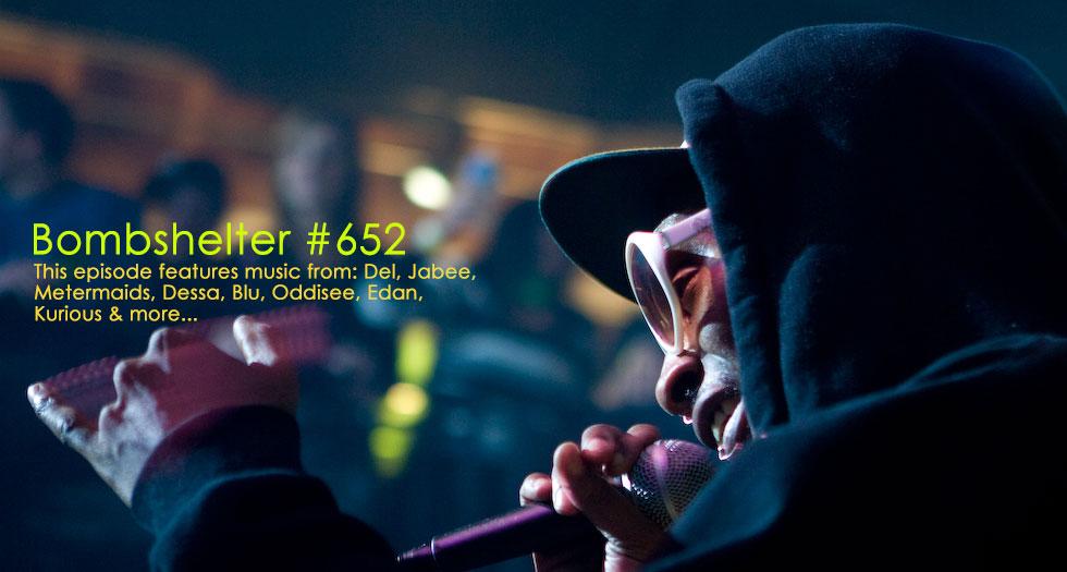 Bombshelter-652