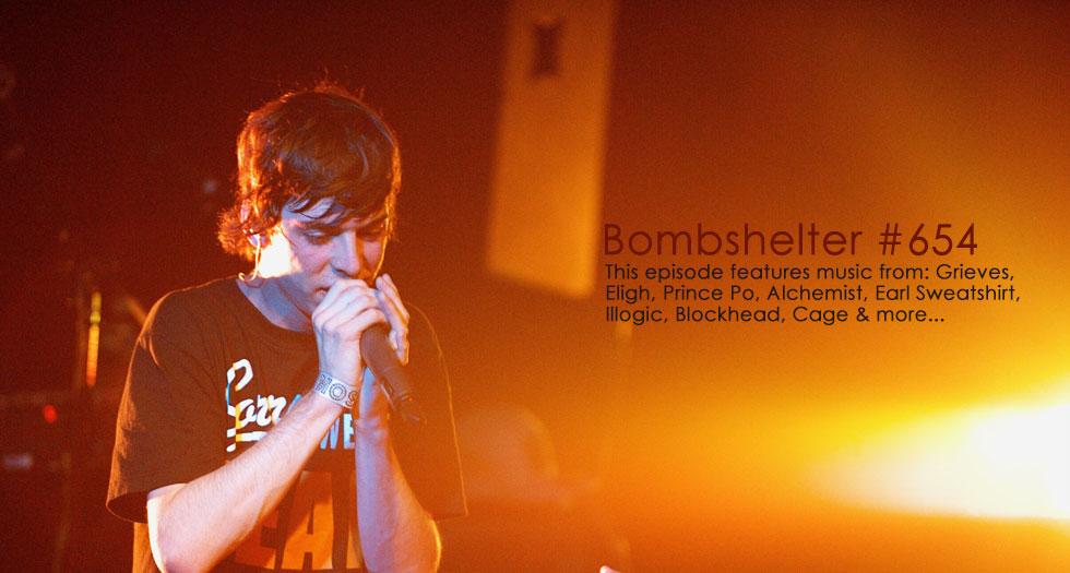 bombshelter654