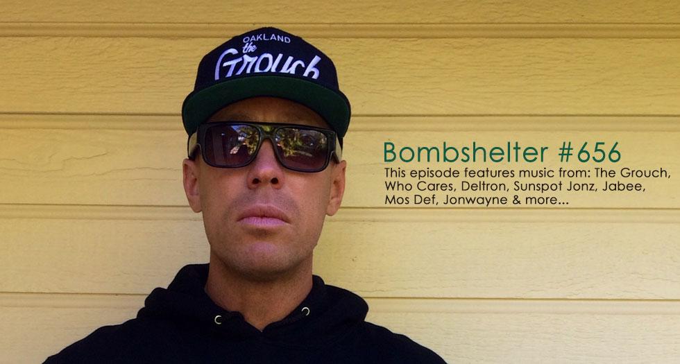 bombshelter656