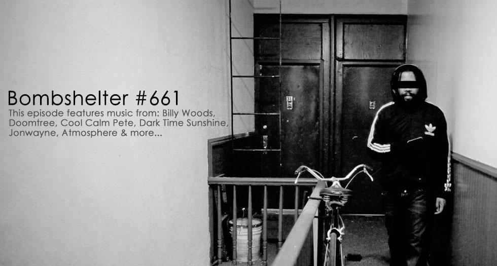 bannerslider-661