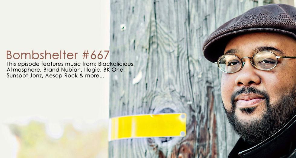 bannerslider-667