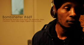 bannerslider-669