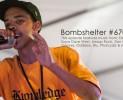bannerslider-670