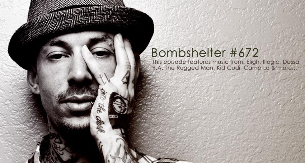 Bombshelter-banner-672