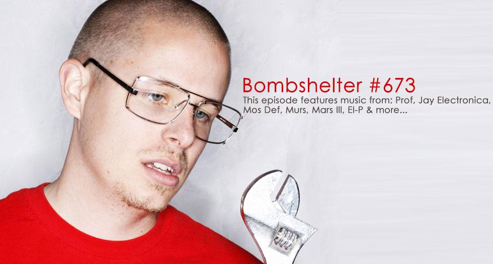 Bombshelter-banner-673