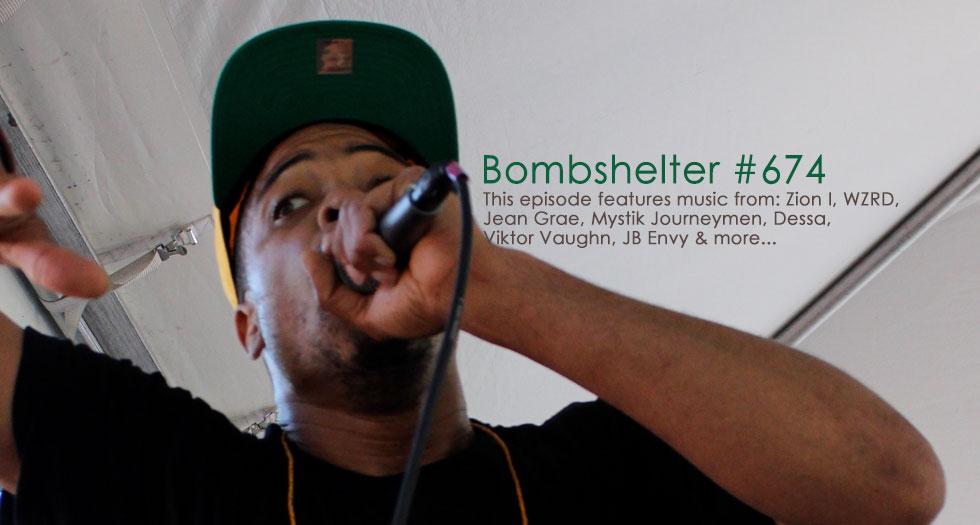 Bombshelter-banner-674