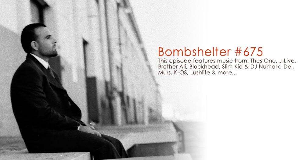 Bombshelter-banner-675