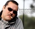 Bombshelter-banner-676