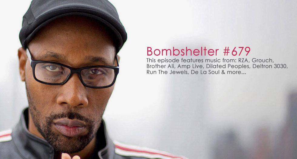 Bombshelter-banner-679