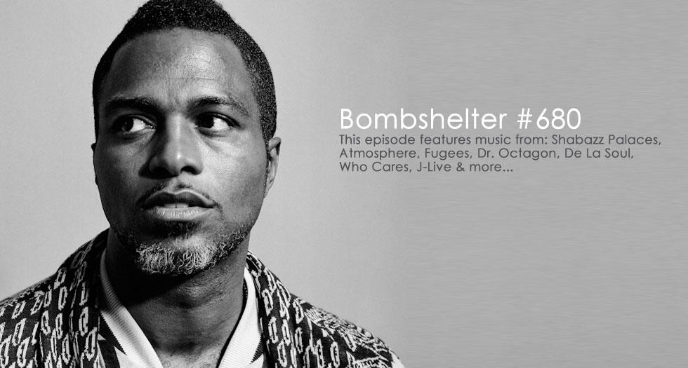 Bombshelter-banner-680