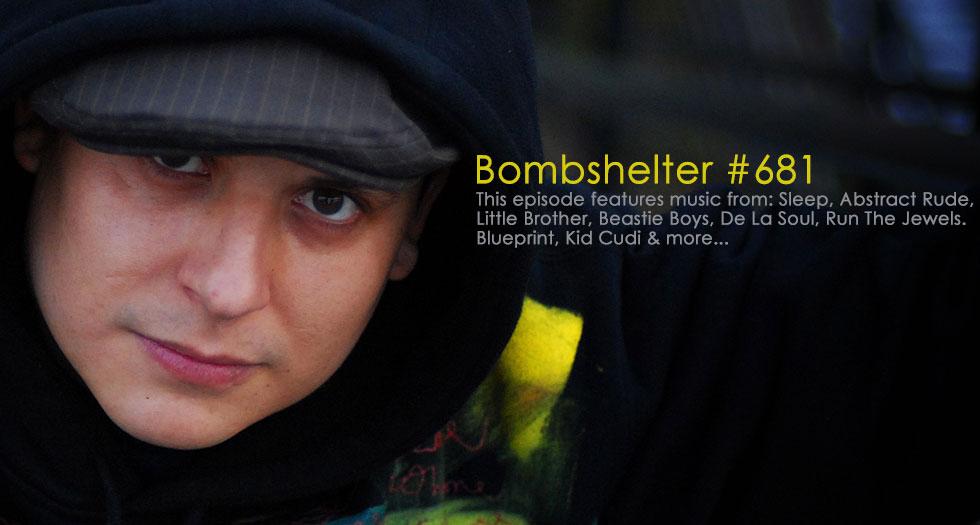 Bombshelter-banner-681