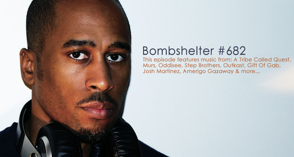 Bombshelter-banner-682