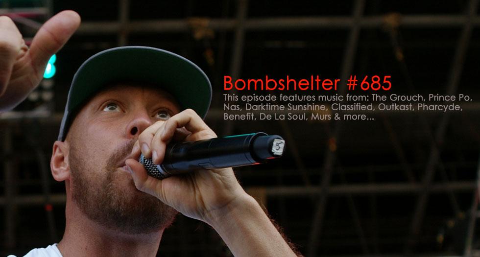 Bombshelter-banner-685