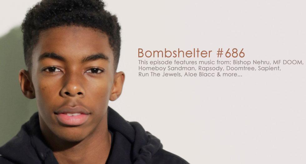 Bombshelter-banner-686