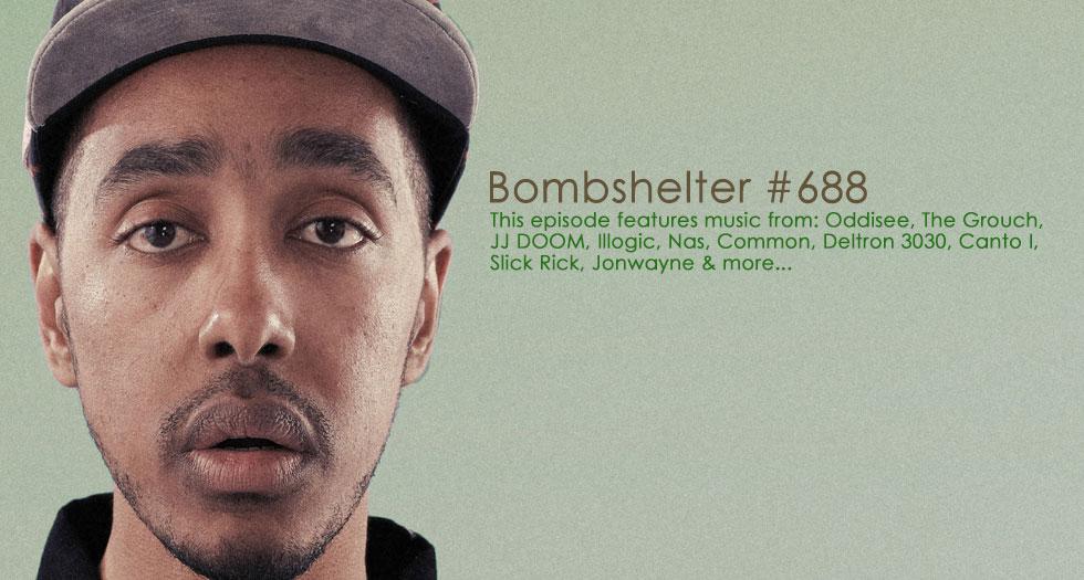 Bombshelter-banner-688