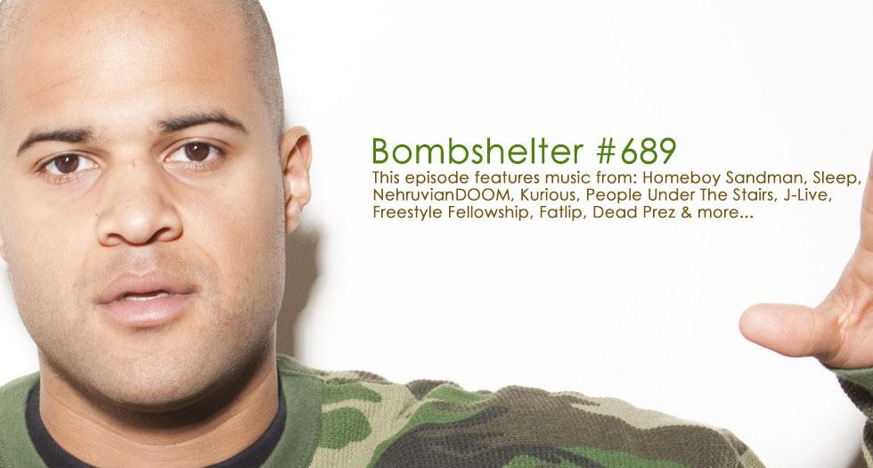 Bombshelter-banner-689