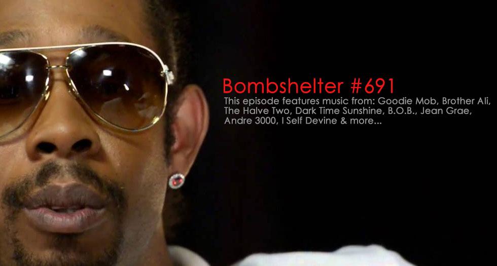 Bombshelter-banner-691