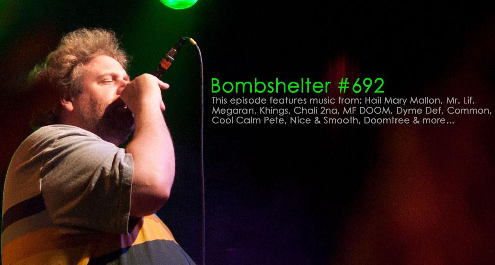 Bombshelter-banner-692